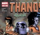 Thanos Vol 1 12