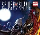 Spider-Island: Deadly Foes Vol 1