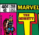 Thor Vol 1 288