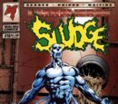 Sludge Vol 1 10