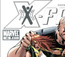 X-Factor Vol 3 14/Images