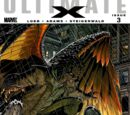Ultimate X Vol 1 3