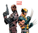 Wolverine Vol 5 3