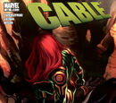Cable Vol 2 22