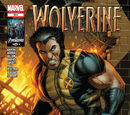 Wolverine Vol 2 304