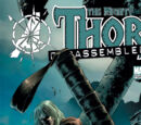 Thor Vol 2 83