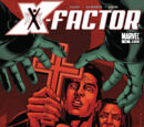 X-Factor Vol 3 16/Images