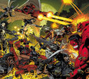 Code Red (Earth-616)