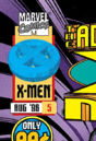 Adventures of the X-Men Vol 1 5.jpg
