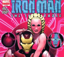 Iron Man: Inevitable Vol 1 3