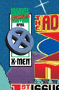 Adventures of the X-Men Vol 1 1.jpg