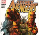 Secret Avengers Vol 1 8