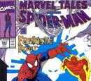 Marvel Tales Vol 2 250