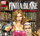 Anita Blake: The Laughing Corpse - Executioner Vol 1 2