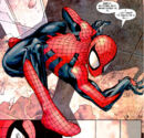 Spider-Man (Earth-58163) 002.jpg