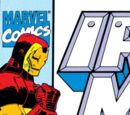 Iron Man Vol 1 277/Images