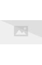 Amazing Spider-Man Vol 1 700 Steve Ditko Variant.jpg