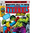 Eternals Vol 1 15