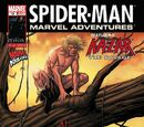 Marvel Adventures: Spider-Man Vol 2 13/Images