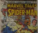 Marvel Tales Vol 2 96