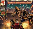 Prototype Vol 1 13