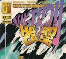 Hardcase Vol 1 7