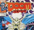Doom 2099 Vol 1 7