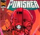 Punisher Vol 3 5