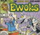 Ewoks Vol 1 8