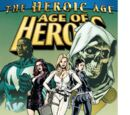 Age of Heroes Vol 1 3