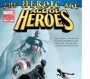 Age of Heroes Vol 1 4