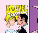 X-Force Vol 1 80