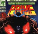 Prime Vol 1 13