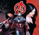 Avengers Vol 5 10