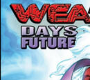 Weapon X Days of Future Now Vol 1 4