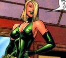 Susan Storm (Earth-1720)