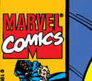 Cloak and Dagger Vol 3 16