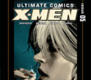 Ultimate Comics X-Men Vol 1 5