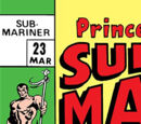 Sub-Mariner Vol 1 23