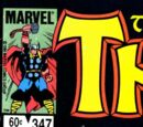 Thor v1 347