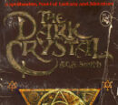 The Dark Crystal (novel)