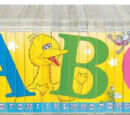 Sesame Street ABCs