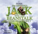 Jack and the Beanstalk: The Real Story (video)