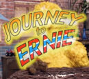 Journey to Ernie
