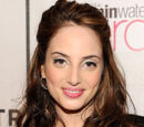 Alexa Ray Joel