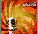 Sansvox (Eyeshine)