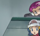 DP142: Where No Togepi Has Gone Before!