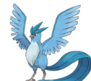 Articuno