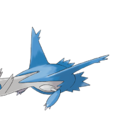 Latios