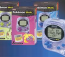 Pokmon Mini
